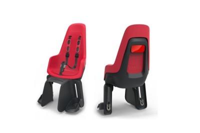 Bobike One Maxi dětská sedačka červená