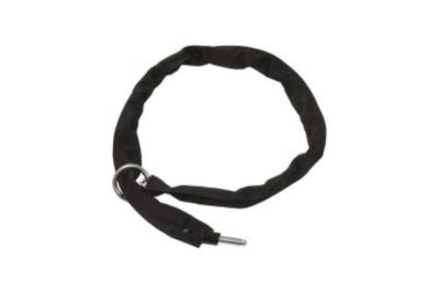 HBS Zástrčný řetěz pro AXA Ø5,5mm x 100cm